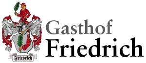 logo_friedrich_130x300